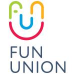 FUN Union